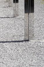Neubau, Altbau Architektur Thomas Sommer